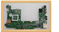 Wholesale 676909 for HP mini mini mini motherboard with intel cpu n2600