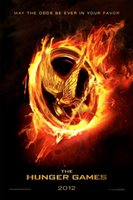 Wholesale Hunger Games Movie Poster - The Hunger Games Home Decor Classic Fashion Movie Style Custom FREE SHIPPING Poster Print Size(40x60)cm Wall Sticker U333