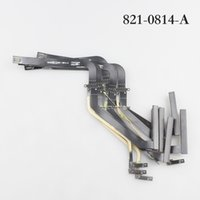 """Wholesale cable flex laptop - HDD Hard Drive Flex Cable 821-0814-A for MacBook Pro 13.3"""" A1278 Year 2009 2010 MB990 MB991 MC374 MC375"""