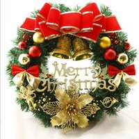 Christmas   Christmas Ornament, decorated with wreaths, family hotel layout