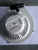 Wholesale Wholesale Chainsaws Chains - MS070 105cc 4.8kw CHAIN SAW starter assy