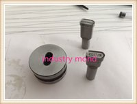 Wholesale Tdp5 Press - PERCOCET 10 325 punch die mold for tablet pill press machine TDP5