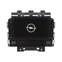 Wholesale Opel Astra Dvd Navigation - Opel Astra J car dvd player with gps navigation system