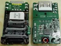 apfel ac original großhandel-Großverkauf Ursprünglicher direkter USB-Ladeadapter Für Apple iPhone 5 5s 6 plus 5V / 1A Ausgang Wechselstrom-Ladegeräte US EU-Version keine Kabel