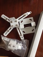 Wholesale Universal Projector Mounts - Universal ceiling mount for projectors 43-56cm projector brackets and mounts
