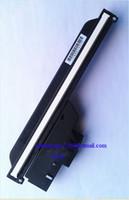 Wholesale Printer Head Hp - Original 95% new Laser scanner head assembly for HP LaserJet M1536DNF 1536 Printer scanner head assembly CE538-60155