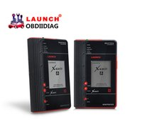 Wholesale X431 Master Iv - Original Launch x431 IV Master Diagnostic Tool Launch X-431 Master IV Free Update on Launch Website better than diagun 3