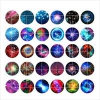 fornecedores de estrelas venda por atacado-Mais novo Star snap botão jóias popper charme para pulseira 30 pçs / lote GL044 noosa, jóias fazendo fornecedor