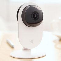 Xiaomi Xiaoyi Kamera Mini Smart Kamera Wireless Control Monitoring Webcam Kamera für iPhone Samsung Smartphone Tablet PC