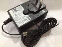 cctv elektrik hatları toptan satış-ABD Plug DC 5 V 4A AC Adaptör Şarj Güç Kaynağı 2.5mm * 5.5mm / 2.1mm * 5.5mm LED Şerit için Yedek CCTV
