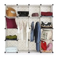 Best Large Plastic Storage Cabinets To Buy Buy New Large Plastic - Large plastic storage cabinets
