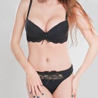 Cheap Plus Size Bras Panties Sets | Free Shipping Plus Size Bras ...