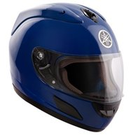 Wholesale Ece Standard Helmet - Wholesale-Free shipping, FP02 solid racing motorcycle helmet full helmet, through the European ECE, SNELL safety certification standards