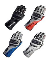Wholesale Gt Xl - Netherlands REV'IT! GT CORSE long section of carbon fiber professional racing gloves revit Motorcycle gloves 4 colors 3 size