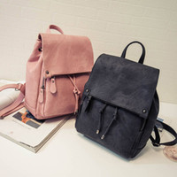 Wholesale Leather Satchels Cheap - Black ladies backpack leather backpack for school places to get cute backpacks women's school backpacks nice cheap backpacks