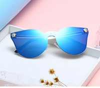 Wholesale Running Sunglasses Women - FU E 2017 new fashion polarized sunglasses men outdoor sports hiking glasses hiking sunglasses women running glasses UV400 9903