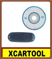 Wholesale Outcode Ford - Diagnostic software for AD100 T300 SBB MVP Incode Outcode Calculator