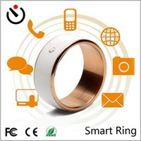 Wholesale N Pulse - Smart R I N G Consumer Electronics Smart Electronics Wearable Devices Accessories Android Watch Phone Reloj Inteligente I Watch