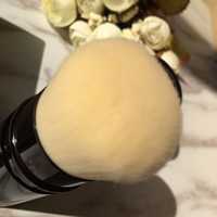 Wholesale beauty control cosmetics for sale - Group buy Factory Sell Beauty Powder Contour Highligher Makeup Color Cosmetic Matte Brighten