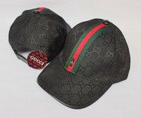 Wholesale Baseball Hat Hooks - Kanye West Ye Bear Dad Hat Lovely Baseball Cap Summer For Men Women Snapback Caps Unisex Exclusive Release Hip Hop Hot Style Hat