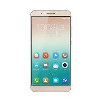 Wholesale Huawei Honor i Inch G LTE Phone Snapdragon Octa Core GB RAM GB ROM MP Metal Phone EMUI google play store