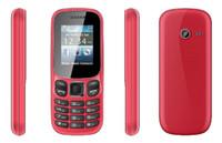 auto telefon sim karte großhandel-A11 wasserdichtes stoßfestes staubdichtes Handy W312 entriegeltes Telefon Doppel-SIM-Karte Auto preiswertes Telefon 00021