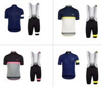 Wholesale Cycling Team Jersey British - Wholesale-AAA top quality New British PRO TEAM classic Cycling Jersey and bib Shorts Italian fabrics with pro fit best quality