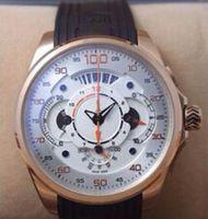 Wholesale Calibre Black Face - Luxury Mens Sport Quartz Chronograph Wristwatches Top Brands Swiss Stainless Hot Calibre 100 Stopwatch Faces Rubber Watches For Men Gift Box
