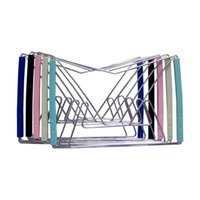 Wholesale Folding Book Holder - Wholesale-Newest Mighty Bright Fold-N-Stow Book Holder