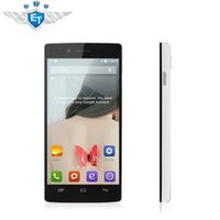 """Wholesale Android Iocean - iocean X7 Beyond quad core 5"""" FHD 1920x1080 pixel MTK6589T 1.5GHz Android 4.2 1GB RAM 13.0MP Camera"""