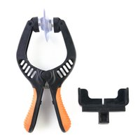 Wholesale JM OP05 Opening Tools For LCD Screen Opening Clamps Disassembly Opening Phone Screen Repair Tools for iPhone6 G samsung HTC etc