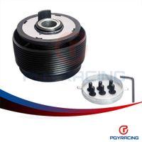 Wholesale Vw Stores - PQY STORE-Racing Steering Wheel Hub Adapter Boss Kit for VOLKSWAGEN,golf2 PQY-HUB-VW-2