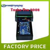 Wholesale T Code Car Key - Newest Version v14.2 T-Code KEY T300 key programmer universal car transponder key programmer for Multi-Brand Vehicle