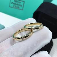 ingrosso anelli di fidanzamento anelli oro giallo-Anelli di fidanzamento in oro massiccio 18K giallo reale Fabbrica anelli di fidanzamento con diamante naturale per anelli personalizzati con certificato