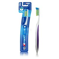 Wholesale Pretty White Material - toothbrush adult black thin long black pretty blue love white lot beautiful tooth water home well soft material mini small long big on sale