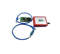 Wholesale Chrysler Pin Code Reader - Wholesale-Emma Free shipping PIN CODE Reader for Chrysler