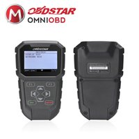 Wholesale mileage adjustment - OBDSTAR J-I key programming and mileage adjustment TOOL Special design for Japanese Vehicles One Key free update online DHL Free Shipping