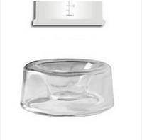 Wholesale Rubber Penis Enlargement - silicone rubber bands for enlargement pump penis pump sleeve BG028