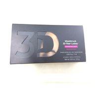 Wholesale High Fashion Wholesale - Mascara 1030 version 3D Fiber Lashes LENGTHENING mascara Black color High quality 2pcs=1set fashion item in usa uk