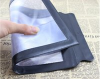 Wholesale Magnifiers Card - Gafas Lupa Ferramentas A4 Pocket 3X Full Page Fresnel Lens Magnifying Tool Flexible Card Reading Magnifier Lupas De Aumento
