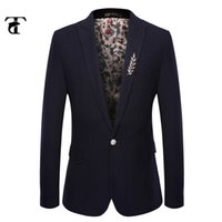Wholesale Cheap Fashion Suits For Mens - Wholesale-2016 hot sale Fashion Checked Wedding Party Dresses For Men cheap turkish mens suits