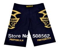 Wholesale Tudo Shorts - Wholesale-Wholesale - --JDS-PRETORIAN Vale Tudo Fight shorts