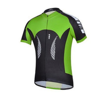 Wholesale Primal Wear Jersey Xl - 2015 new color cheji team road bike wear short sleeve cycling primal wear scott cycling cycle jerseys