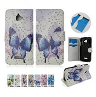 Wholesale Elite Cases - wallet Case PU Leather For Huawei P10 Selfie For Huawei P10 Lite For Huawei G elite plus A