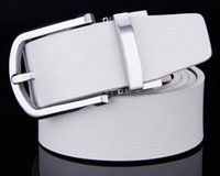 Wholesale High Quality Jeans Men - Designer belts men high quality mens GG belts Jeans Belt Cummerbund belts For men Women Metal Buckle GG wallet hats Sunglasses shoes 100-125