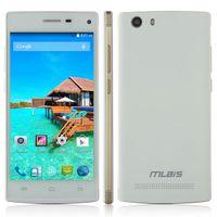 Octa Core Phone Mlais M9 5.0 IPS QHD