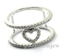 jóias suprimentos europa venda por atacado-Europa E América Hot Ring Professional Fornecimento De Fábrica Novo Estilo 925 Anel De Prata Jóias De Prata Esterlina R10200
