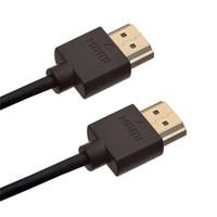 Wholesale Playstation Hd Cables - Slim HDMI Cable with Ethernet 1m 2m 3m 5m 8m 10m 1.4 for HD TV's   Xbox 360   PS3   Playstation 3   SkyHD