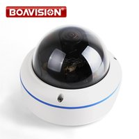 Discount mobile hd - H.264 HD 720P Mini Outdoor Dome Fisheye IP Camera With POE 1.0MP Realtime Securiy Waterproof 360 Degree Panoramic IR-Cut Support Mobile View