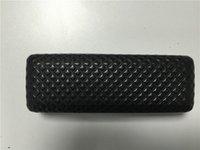 Wholesale Sample Items - Best Quality 100 pieces plastic case hot item